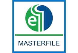 EbscoMasterfile
