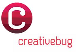 creativebug_icon